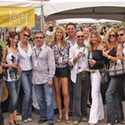 Park City Food & Wine Classic