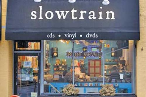 music_music2_slowtrain_120112.jpg