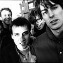 Pavement & The Morning Benders