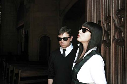 musiclive_sleigh_bells2_14f.jpg