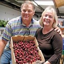 Pettingill Fruit Farms