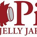Pig & a Jelly Jar in Ogden