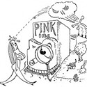 Pink Scare