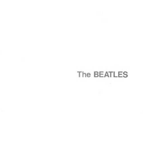 music1_ipodbeatles_110310.jpg