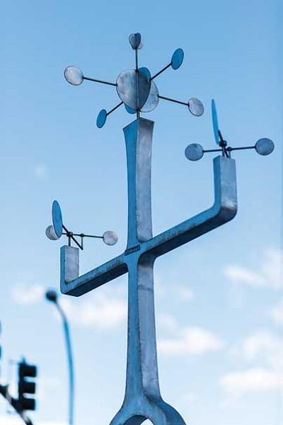 9th9thsculpture.jpg