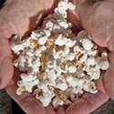 Popcorn Matters