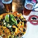 Porcupine Pub & Grille