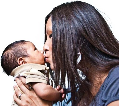 mom_baby_2.jpg