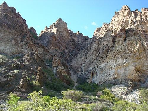 rock_canyon.jpg
