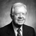 President Jimmy Carter:  <em>White House Diaries</em>