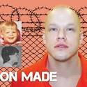 Prison Made