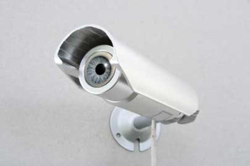 spycamera.jpg