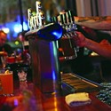 Proposed bill would create more restaurant liquor licenses; leaves bars and clubs in the cold
