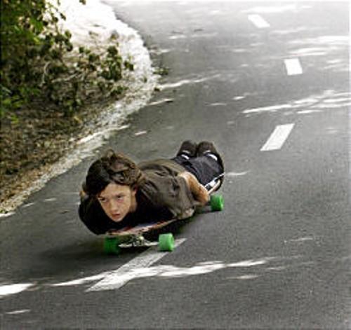 longboarder.jpg