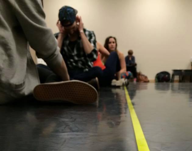 mockingbird_rehearsal_4.jpg