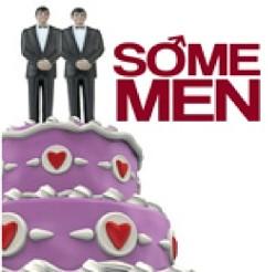 somemen.jpg