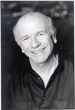 photo_terrence_mcnally_headshot_1.jpg