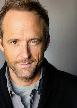 photo_john_benjamin_hickey.jpg