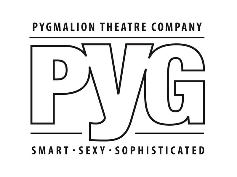pyg_logo_1_1_.jpg