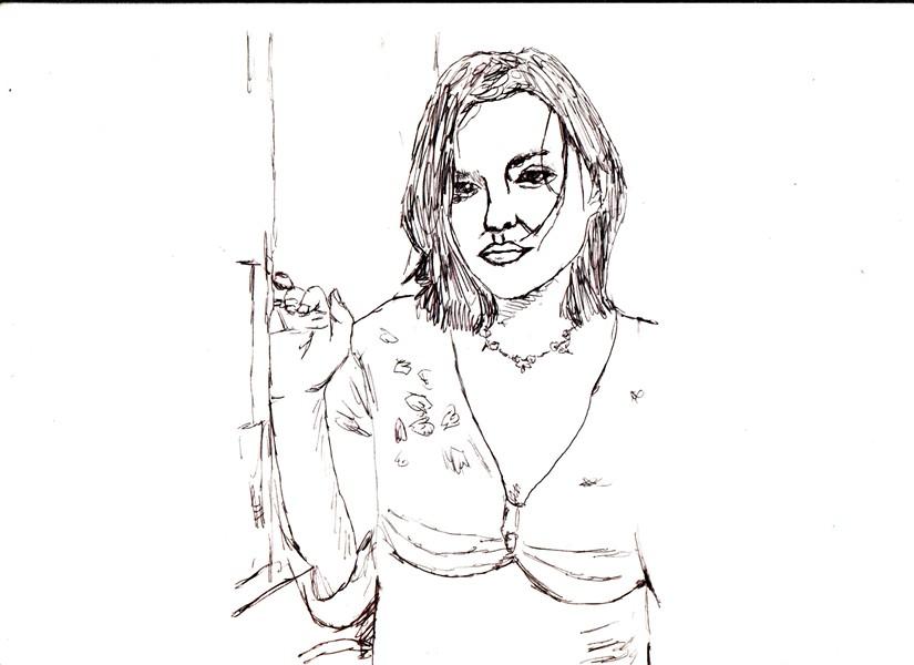 drawing_68_2005_ballpoint.jpg