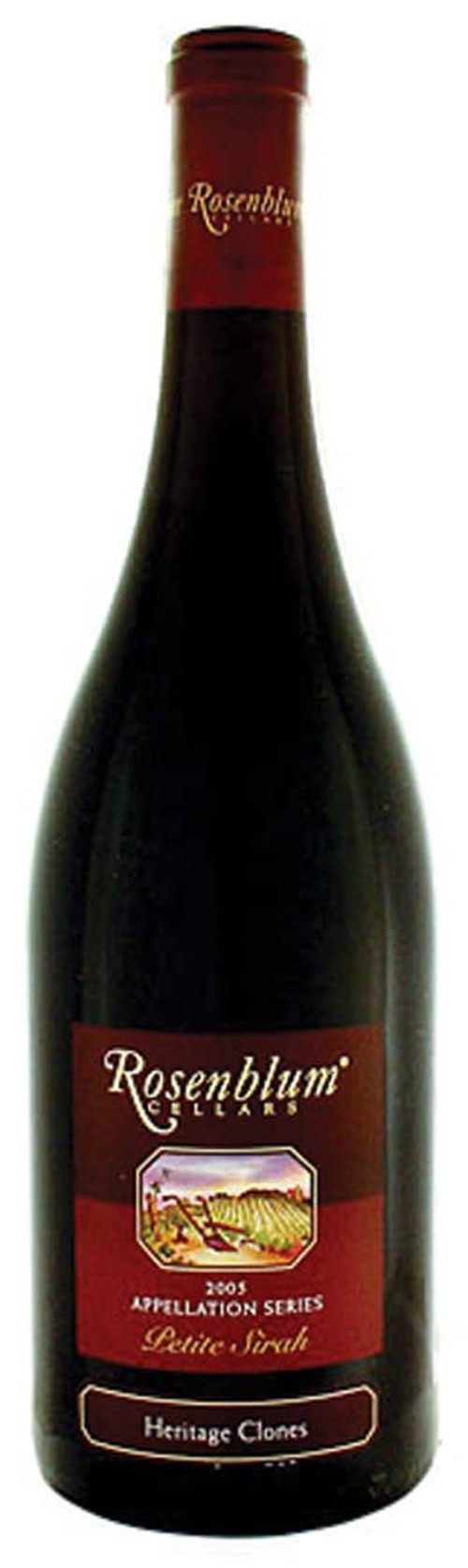 drink_090402_c.jpg