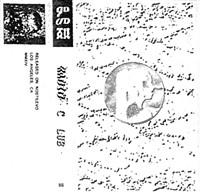 music_cd_reviews1-2.jpg