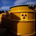 Radioactive state