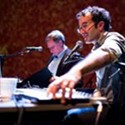 Radiolab at Capitol Theatre