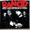 Rancid & Spinnerette
