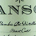 Ransom Wines & Spirits