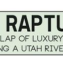 Rapid Rapture