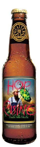 hoprising_squatters.jpg