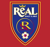 real-salt-lake-logo-1024x961.jpg
