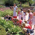 10 Kid's Summer Camps in Salt Lake City