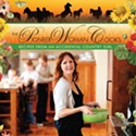 Ree Drummond: The Pioneer Woman Cooks