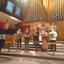 One Voice Choir