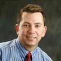 Rep. Scapegoat: Stephen Sandstrom