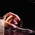 Repertory Dance Theatre: H20