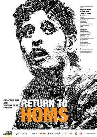 6d069a0e_return-to-homs.jpg
