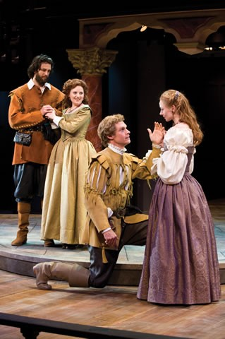 critique bassanios speech The answers are easily found in shakespeare a to z,  they were often intended to improve the latin nesse' and public speech of the students,.