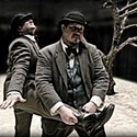 Review: Waiting for Godot