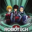Revisiting Robotech