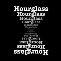 music_localcdreviews_hourglass_140417.jpg