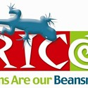 Rico, Frida & Food Bank; Cafe Madrid Moves; Cena Ristorante Opens