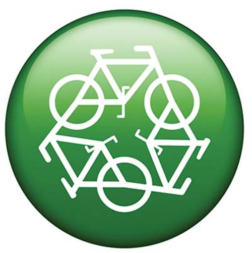 recycle_bike.jpg