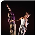 Ririe-Woodbury Dance Company: Momentum- Elevated 2009