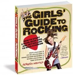 girlsguide_cover_1.jpg