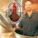 Rooster's Brewing Company & Franck's & Trimbach