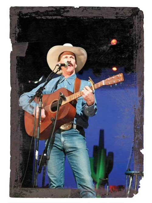 cowboy3.jpg