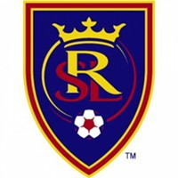RSL: Blood, sweat and a draw against Seattle